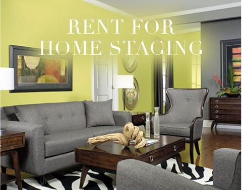 American furniture rentals furniture rental 4401 for American home furniture rental