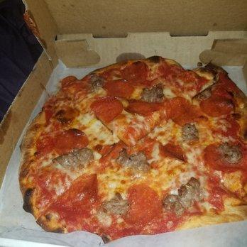 Tesoro Order Food Online 62 Photos 152 Reviews Italian Van