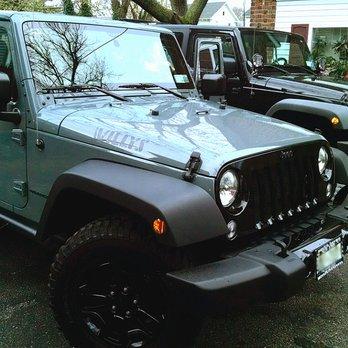 smith haven chrysler jeep dodge ram 33 photos 86 reviews car dealers 794 jericho tpke. Black Bedroom Furniture Sets. Home Design Ideas