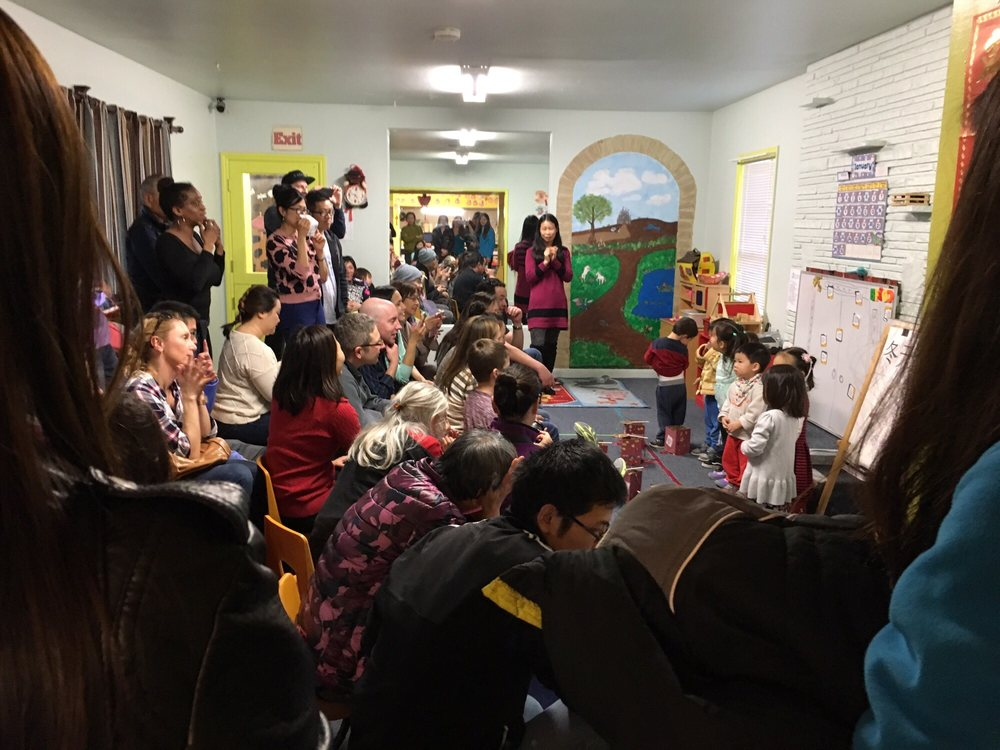 New World Child Development Center: 1919 Geary Rd, Walnut Creek, CA
