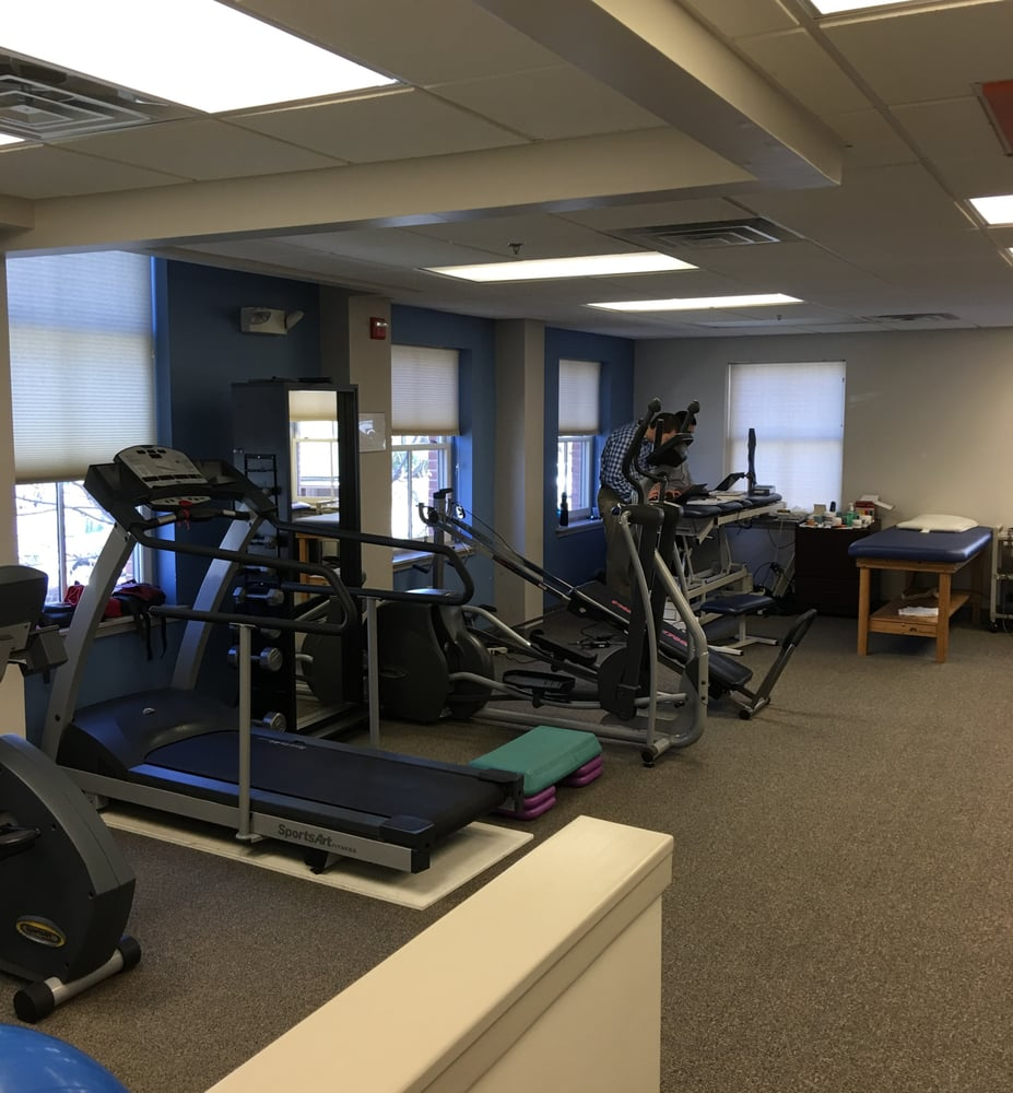 Excel physical therapy - Excel Physical Therapy Media Physical Therapy 101 N Monroe St Media Pa Phone Number Yelp