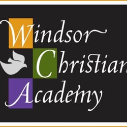 Windsor Christian