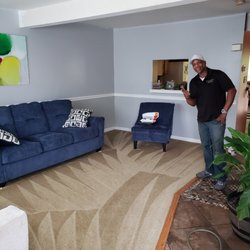 Carpet Cleaning in Annapolis - Yelp
