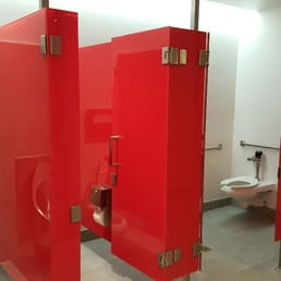Bathroom Partitions In Los Angeles fast process glass & mirror - get quote - windows installation