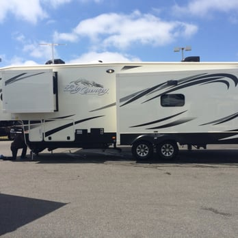 Baydo's RV Center - 2019 All You Need to Know BEFORE You Go (with