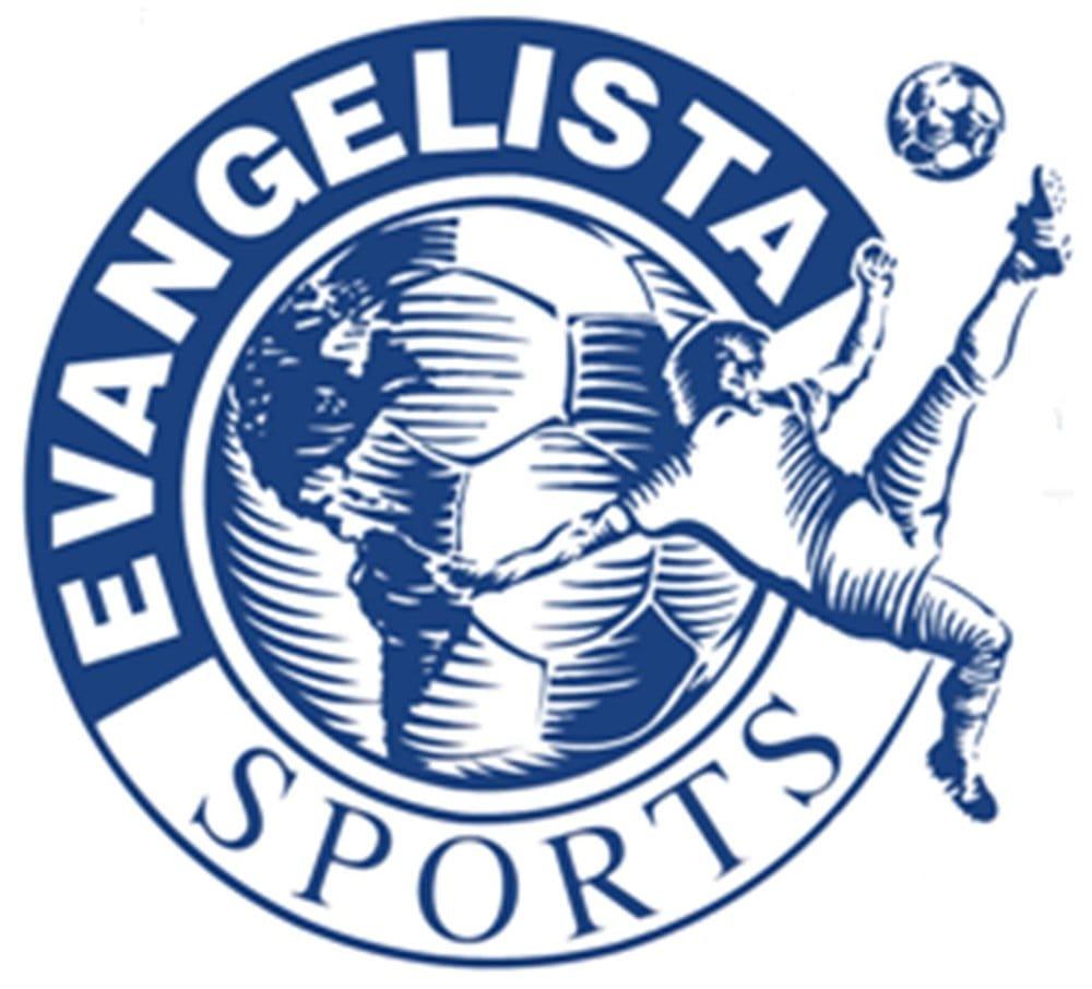 Evangelista Sports - Sporting Goods - 6821 Boulevard Saint-Laurent ...