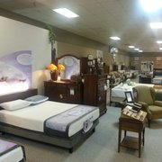 Delightful ... Photo Of Plymouth Furniture   Plymouth, WI, United States. Bedding  Showroom At Plymouth
