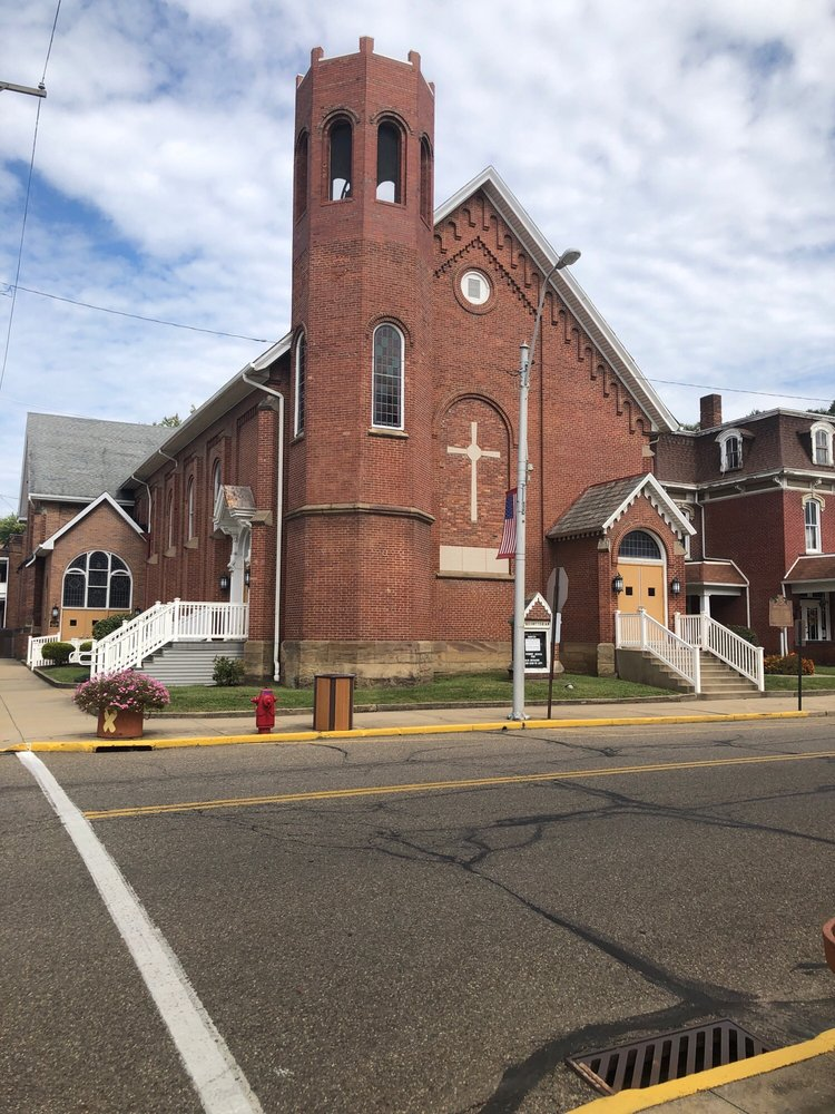 Village Of Dennison: Dennison, OH