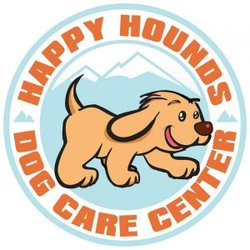 Happy hounds dog care center 21 photos 22 reviews pet groomers photo of happy hounds dog care center longmont co united states solutioingenieria Image collections