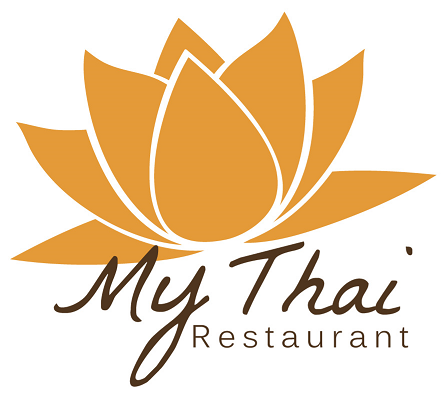 My Thai: 2417 W Whittier Blvd, La Habra, CA