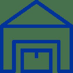 East Bay Mini >> East Bay Mini Storage Self Storage 28250 Us Hwy 98