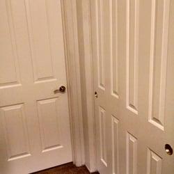 Photo of Door Replacements - Cotati CA United States. Makes the home look & Door Replacements - Door Sales/Installation - Cotati CA - Phone ... Pezcame.Com