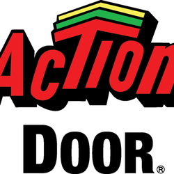 Photo of Action Door - Stow OH United States  sc 1 st  Yelp & Action Door - Garage Door Services - 3837 Hudson Dr Stow OH ...