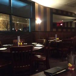 Alfredo S Restaurant Closed 22 Photos 74 Reviews Italian