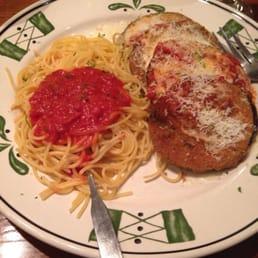 photo of olive garden italian restaurant chico ca united states - Olive Garden Chico