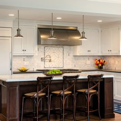 Great Photo Of The Kitchen Company   North Haven, CT, United States