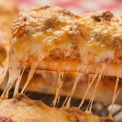 Photo Of Aurelio S Pizza
