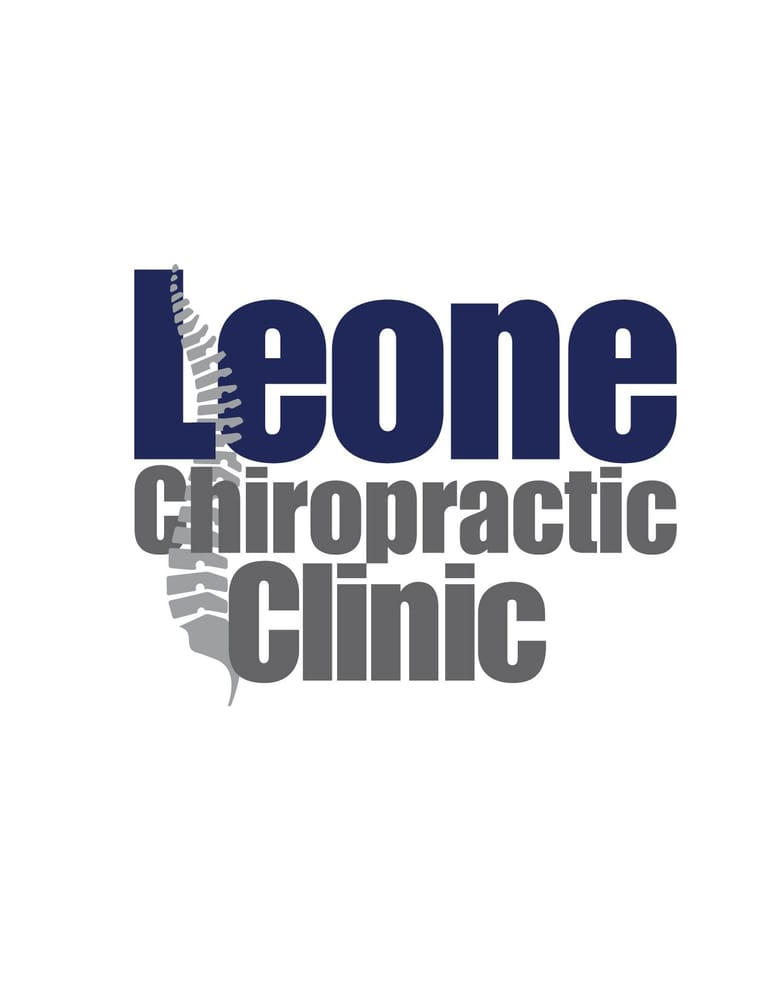 Leone Chiropractic Clinic: 909 N Cunningham Ave, Urbana, IL