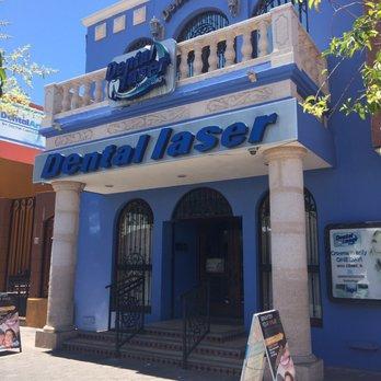 Dental Laser Nogales 21 Photos Amp 34 Reviews Cosmetic