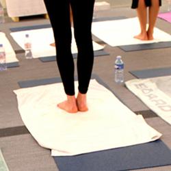 Yoga bikram yoga 9 bis avenue d 39 alery annecy haute for Haute 8 yoga