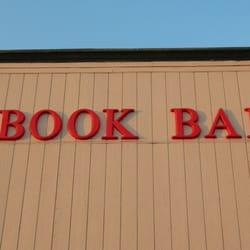 A Book Barn 15 Photos Amp 33 Reviews Bookstores 640
