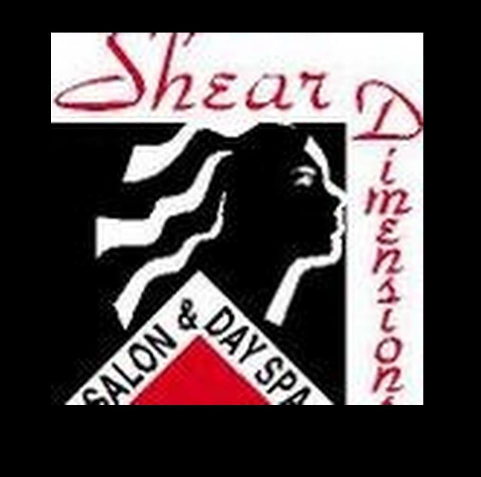 Shear Dimensions Salon: 2458 Jefferson Hwy, Waynesboro, VA