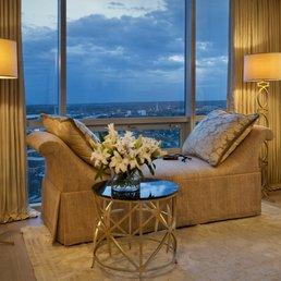 Photo Of Brad Weesner Design   Baltimore, MD, United States. Baltimoreu0027s  Luxury Interior