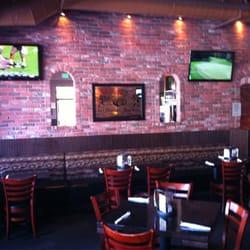 Selma S Chicago Pizzeria Tap Room Ladera Ranch Ca