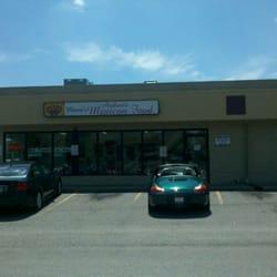 Yelp Mexican Food Lakewood Co