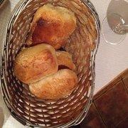 Ciao a Te - Grenoble, France. Cio a Te Bread
