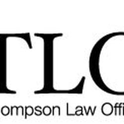 Thompson Law Office Iowa City