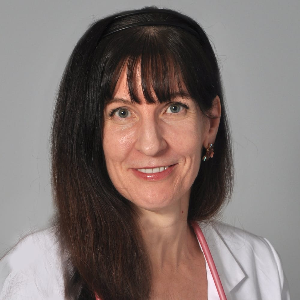Marie Alicia Kramer: 2405 York Rd, Timonium, MD