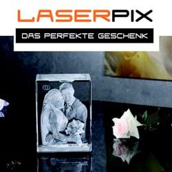 Laserpix 13 photos gift shops niki de st phalle pr for Souvenir shop hannover