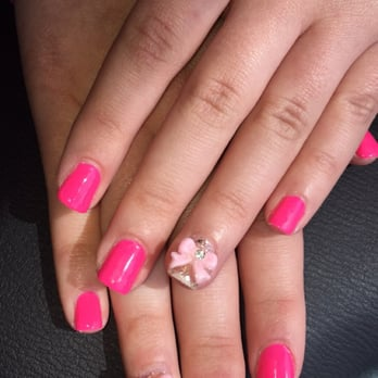 Nail Show - 2019 All You Need to Know BEFORE You Go (with Photos
