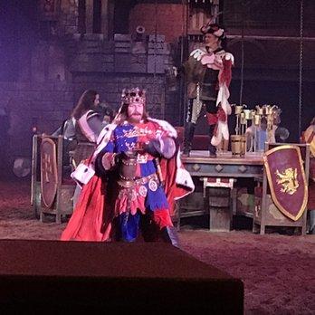 Tournament of Kings - 576 Photos & 566 Reviews - Musicians