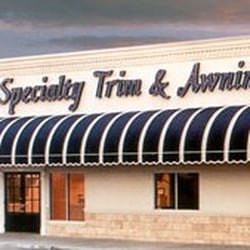 Specialty Trim & Awning - 2019 All You Need to Know BEFORE ...