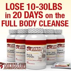 Dherbs - (New) 40 Photos & 25 Reviews - Vitamins & Supplements