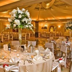 Photo Of North Ritz Club Syosset Ny United States