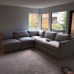 Superieur Photo Of Dania Furniture   Seattle, WA, United States. Couchieee2