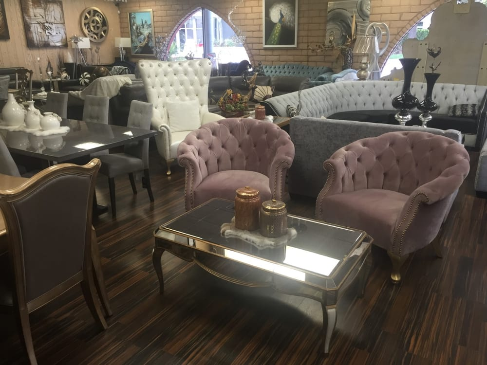 Exclusive Home Furniture   11 Reviews   Furniture Stores   561 W Colorado  St, Glendale, Glendale, CA   Phone Number   Yelp