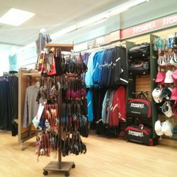 Running Room Canada Sporting Goods 2748 Lougheed Hwy