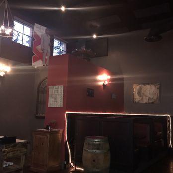 Julian S Restaurant Bar Camarillo Ca