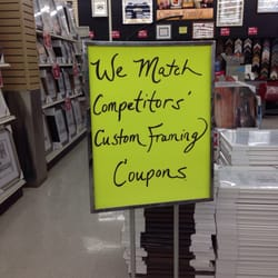 a c moore arts and crafts art supplies 300 hylan dr