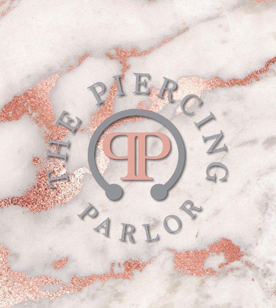 The Piercing Parlor SC: 1003 Lykes Ln, Irmo, SC