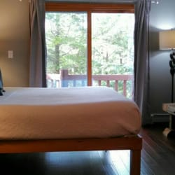 Photo Of Hidden Valley Inn Resort Phillips Wi United States Suite