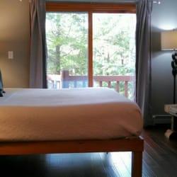Photo Of Hidden Valley Inn Resort Phillips Wi United States Suite