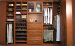Perfection Closets