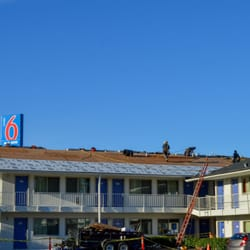 Photo Of Raindrop Roofing NW   Vancouver, WA, United States