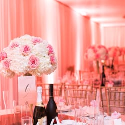 Best wedding decoration rentals near me august 2018 find nearby valley event dcor junglespirit Images