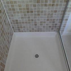 Adx Refinishing 52 Photos 56 Reviews Services East Sacramento Ca Phone Number Yelp